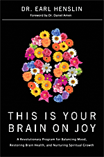 brain_on_joy_150x2251