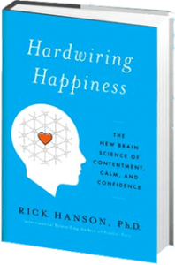 hardwiring-happiness-cover-198x300