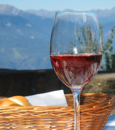 Rethinking Red Wine