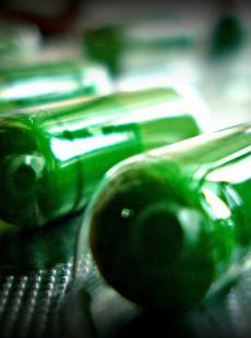 Are Smart Drugs Smart?