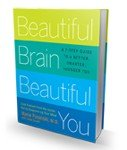Beauty Begins in the Brain (Part Two)