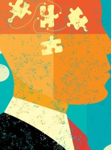 Introvert Or Extrovert Begins In Your Brain
