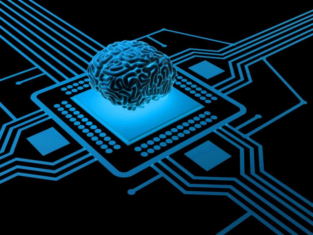 How To Rewire Your Brain - Ten Fundamentals Of Neuroplasticity