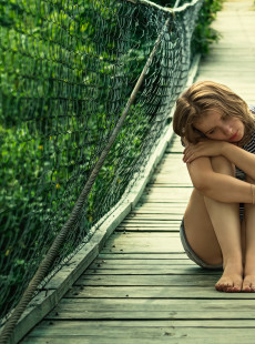 6 Depression Treatments You Might Not Know About