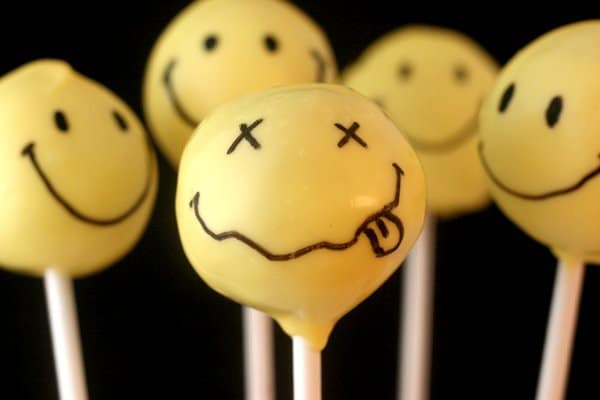 How Happiness Can Be Actually Be Unhealthy For You