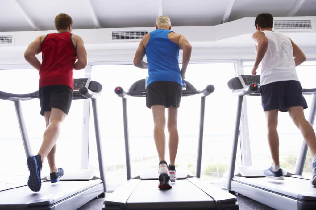 How To Work Your Brain In Your Workout (and why it matters) - If you exercise your brain in your workout, you'll get even more mental benefit.