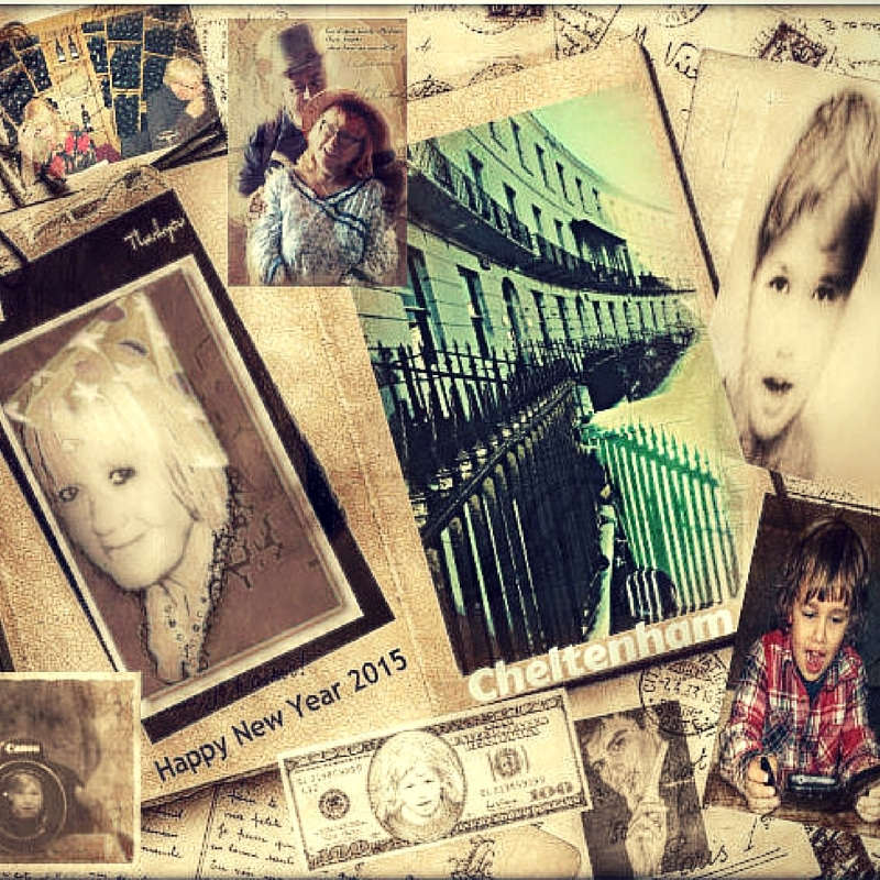 4 Fascinating Finds About Memories