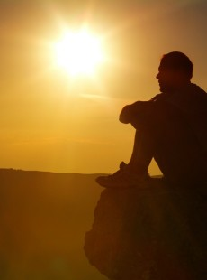 How To Use Mindfulness To Prevent Depression