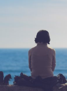 4 Methods Proven To Relieve Depressive Symptoms Quickly