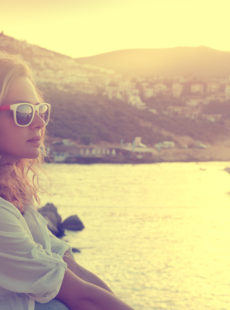 How to Use Positive Memories to Increase Positive Emotions