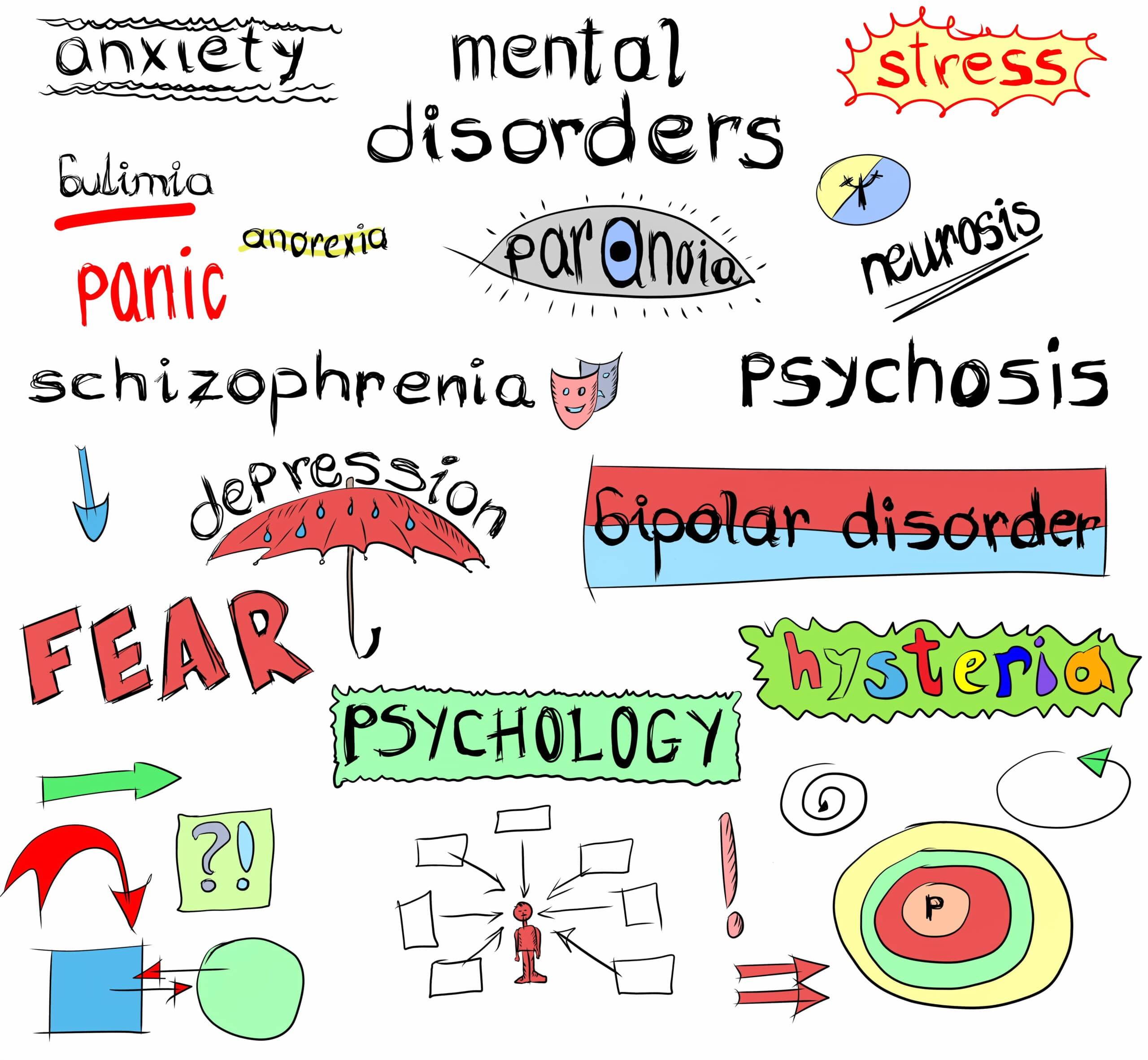 Boost brain power vitamin picture 18