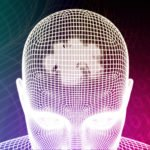 The Neuroscienceof Changing Your Behavior