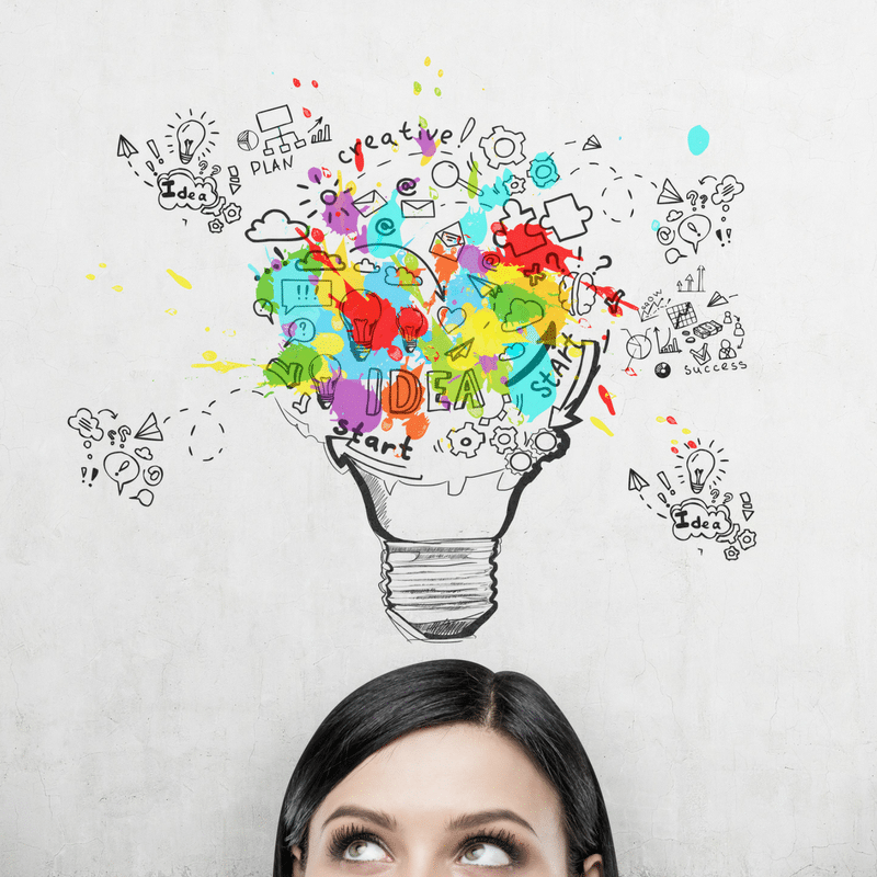 10 Proven Ways To Grow Your Brain