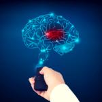 Two Primary Ways to Drive Brain Neuroplasticity