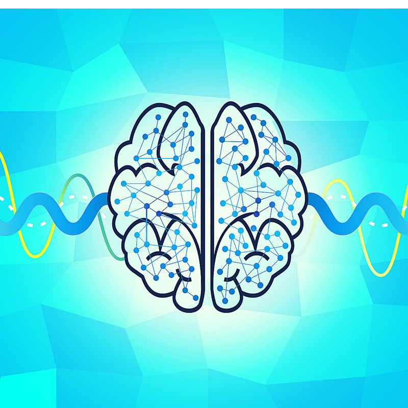 3 Ways to Use the Power of Sound to Soothe Your Brain & Body