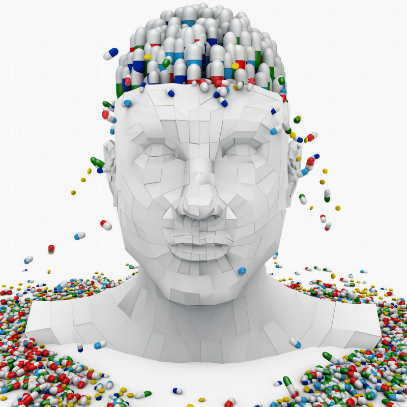 The Neuroscience of Addiction and Recovery