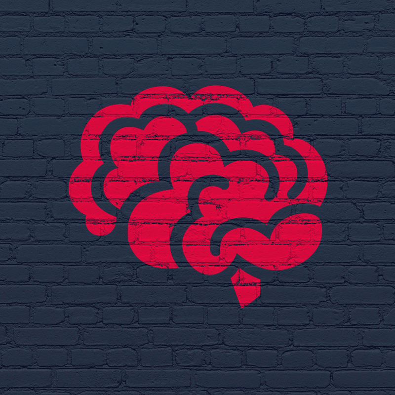 How to Help Your Brain Heal After Injury