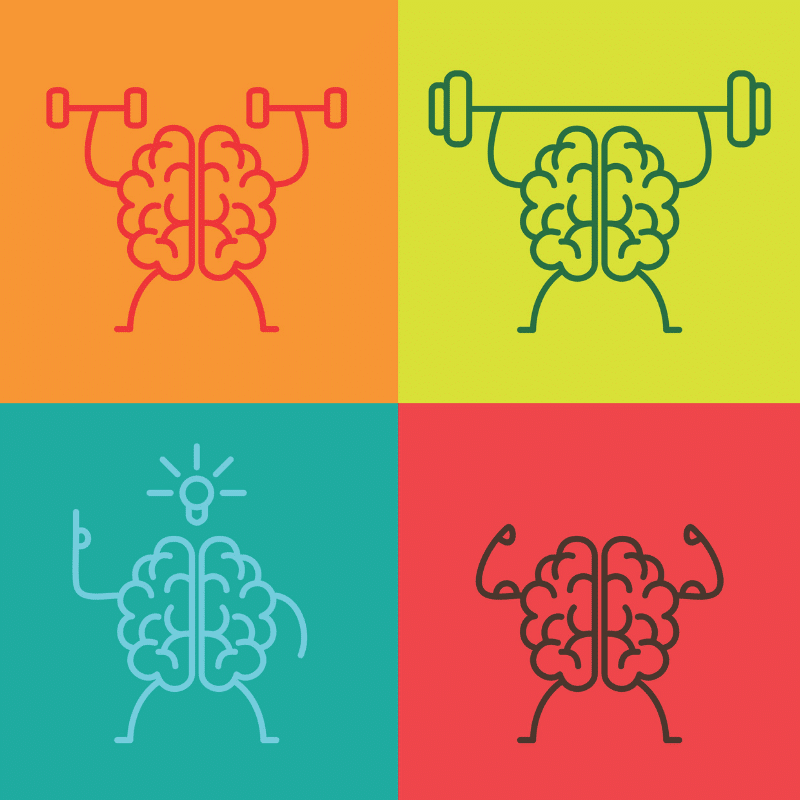 What Your Brain Needs to Know About Nootropics