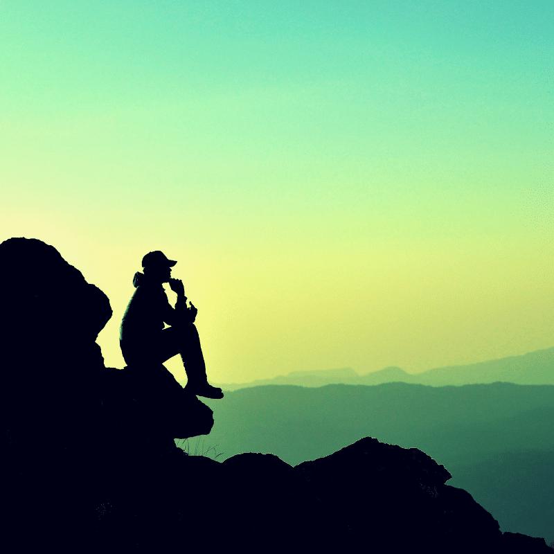 10 Characteristics of Mindful Thinking