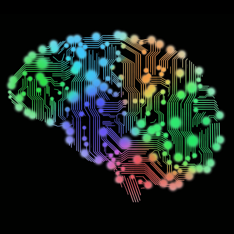 How to Heal the Brain with Neuroplasticity After Injury