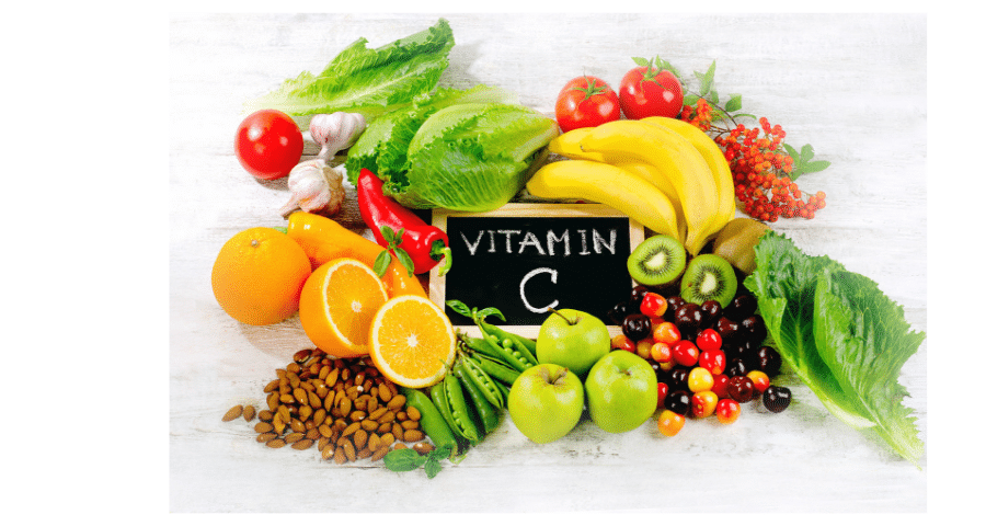8 Vitamins and Minerals that Can Ease Depression and Anxiety