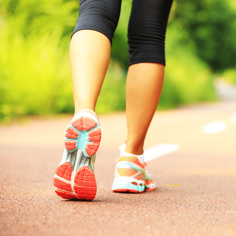 How to Effectively Use Exercise as an Antidepressant