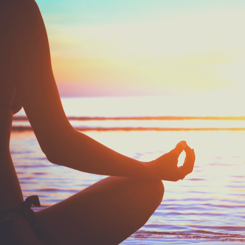 6 Breathing Techniques to Help Calm Your Brain and Body Instantly